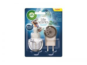 Air wick električni osvježivač zraka