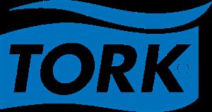 Tork logo