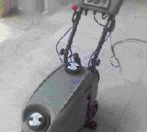Automat Sintesi 350