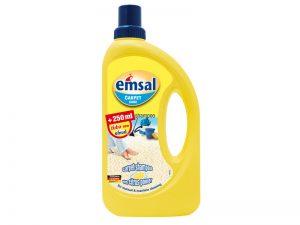 Emsal šampon za sag