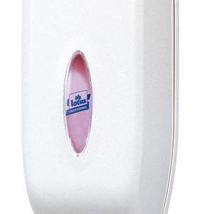 """Spray soap"" sistem baktericidnog sapuna u spreju"