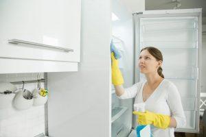 Elcon higijena - sredstva za čišćenje
