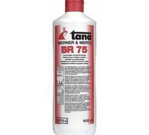 """BR 75"" - sredstvo za čišćenje sanitarija"