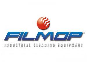 Filmop logo