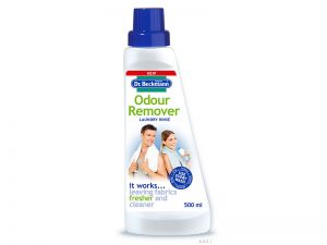 Odour Remover