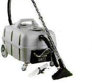 Stroj za ekstrakciju EW 542