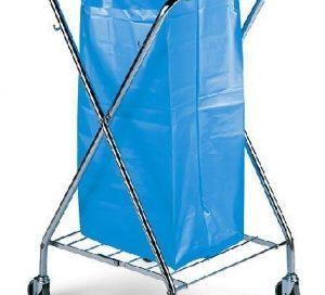 Kolica X za vreće