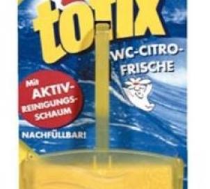 TOFIX komplet